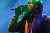 Integrante de O Rappa desabafa sobre fim da banda