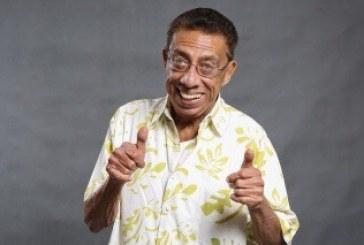 Morre Paulo Silvino; relembre a carreira do ator