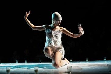 FilteBahia: cerca 20 espetáculos ocupam dez espaços