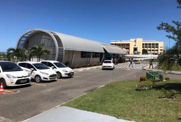 Lauro de Freitas aproxima parceria com o Sistema FIEB