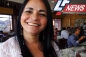 Prefeita Moema Gramacho exonera diretores da Saúde. Naldinho da Regulação e Nicácia da Atenção Especializada não escaparam