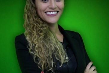 LF News entrevista a Psicóloga e especialista em Saúde Mental e Atenção Básica, Solange Bitencourt