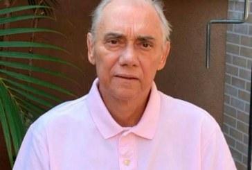 Marcelo Rezende tem falência múltipla dos órgãos, diz site