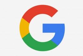 Google lança no Brasil recurso que faz app de buscas virar feed de notícias, vídeos e temas populares