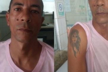 Polícia persegue e prende sequestrador na Estrada do Coco em Lauro de Freitas