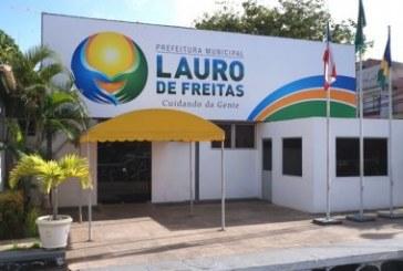 Grupo de pais de alunos ameaça agredir professores de Lauro de Freitas com ovos. Ouça