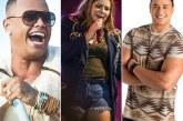 Festival de Verão 2017 confirma mais três atrações; saiba quais