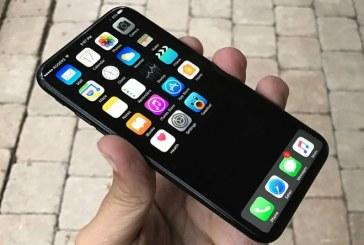 Novo iPhone deve ser lançado somente em outubro, diz jornal