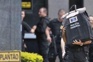 PF deflagra operação contra desvios de recursos do Fundeb na Bahia