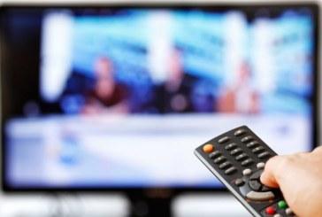 Sinal analógico de TV será desligado em Salvador nesta quarta (27)