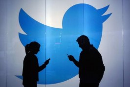 Twitter planeja dobrar limite de 140 caracteres