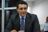 Alexandre Marques reassume o mandato de vereador em Lauro de Freitas