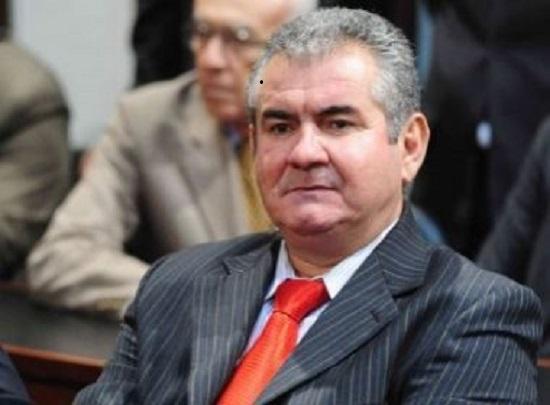 Com atração da União de Vereadores da Bahia, Ângelo Coronel fortalece nome