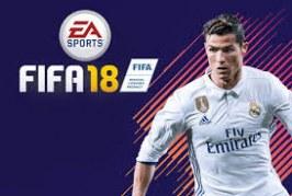 'Fifa 18' x 'PES 2018': Veja comparativo entre games de futebol deste ano