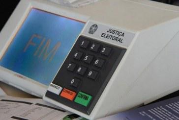 Com cláusula de barreira e novo fundo, eleição terá mudanças; entenda