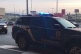 PF cumpre 60 mandados de prisão em seis estados contra tráfico internacional de cocaína