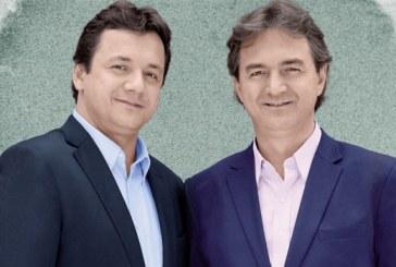 Irmãos Batista são denunciados por manipular mercado; lucro passou de R$ 200 mi