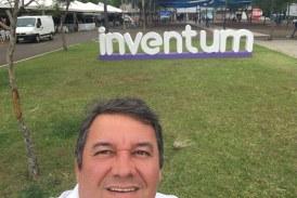 """""""Com a inovação tecnológica, nos próximos 10 anos surgirão quase 60 novas profissões"""", afirmou secretário Mauro Cardim"""