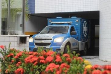 Salvador e RMS registram 35 homicídios no feriadão