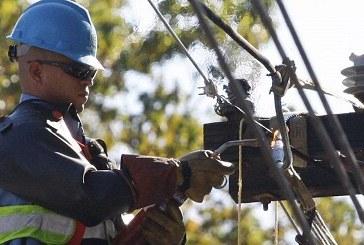 Coelba informa a interrupção de energia elétrica em alguns bairros de Lauro de Freitas