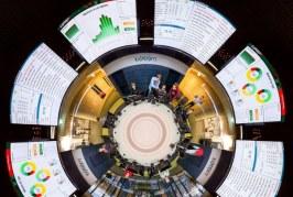 Russos usaram antivírus da Kaspersky para roubar arquivos da NSA, diz jornal