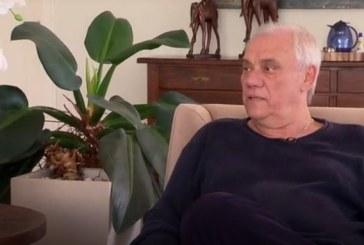 Colunista revela valor da herança deixada por Marcelo Rezende; saiba quanto