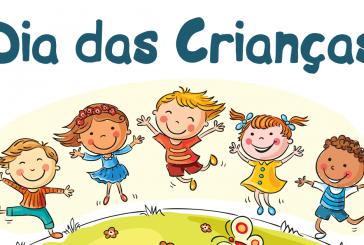 Museus promovem atividades em homenagem ao Dia das Crianças