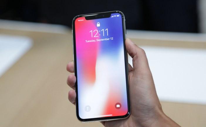 4 problemas do iPhone X, o celular mais caro da história da Apple