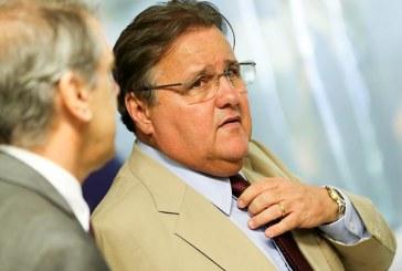 Ex-assessor afirma ter destruído provas a mando de Geddel