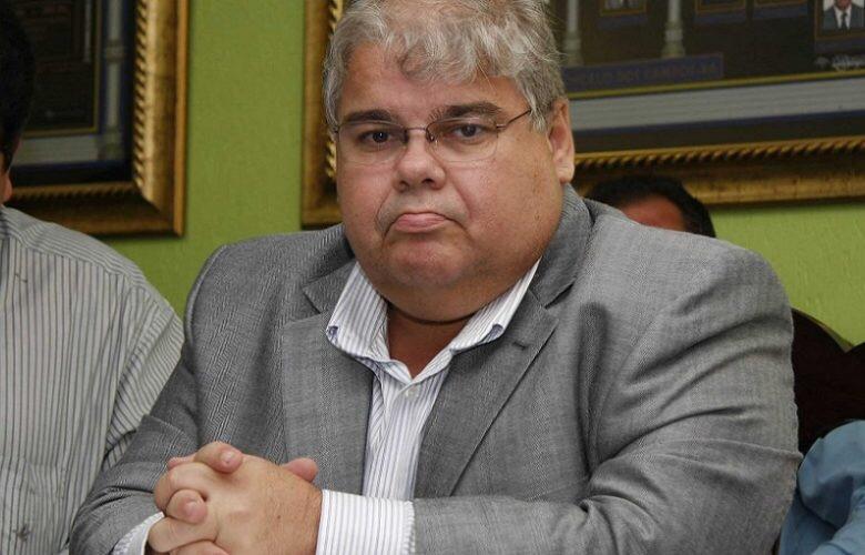 PGR promete 'providências' contra Lúcio Vieira Lima