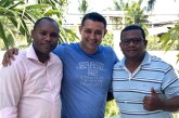 Araças conta com um novo diretório do PRP