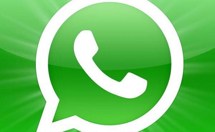 WhatsApp agora permite gravar mensagem de voz sem segurar botão