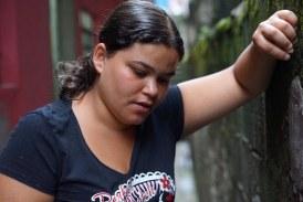 Após 'não' do STF, brasileira faz aborto na Colômbia