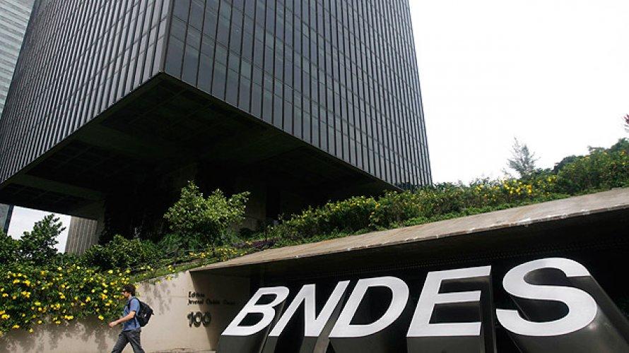 BNDES diz não ter como atender todos os pedidos da União em 2018