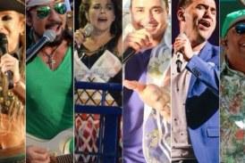 De R$ 120 a R$ 940, Carnaval de Salvador tem blocos para todos os bolsos; confira