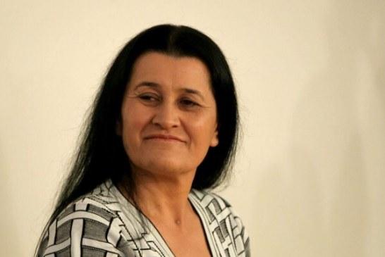 MP-BA arquiva investigação contra secretária de Rui, ex-prefeita de Barreiras