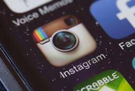 Instagram libera uso de GIFs no Stories