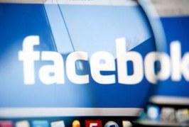 Anúncios pagos em redes sociais ampliam recursos para candidatos