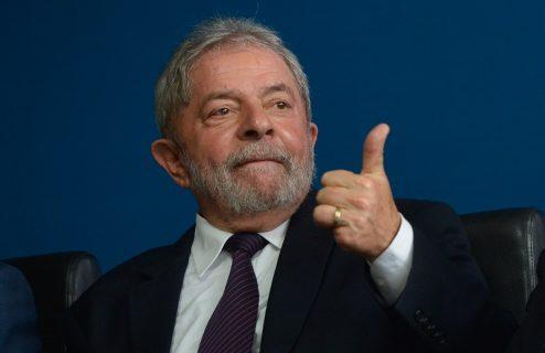 Cenário político conturbado faz PT atrasar plano eleitoral de Lula