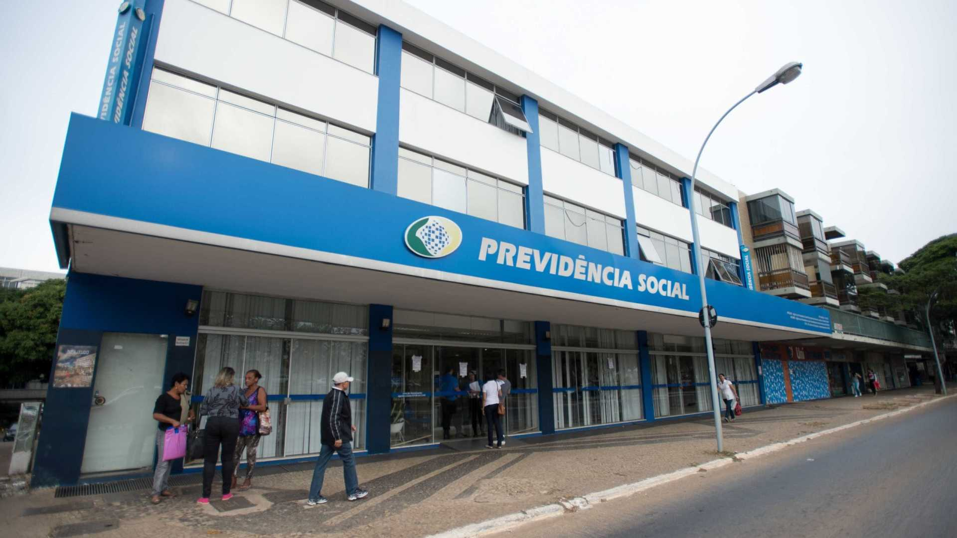 PF deflagra 2ª fase de operação de combate à fraude na Previdência