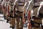 Polícia Militar divulga lista provisória dos aprovados em concurso na Bahia