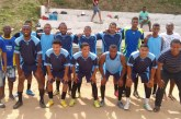 Com gol de letra, Tropical City vence pelo campeonato do Caldeirão e chega à final