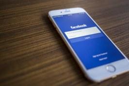 Folha decide parar de publicar conteúdo no Facebook