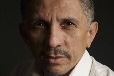 Morre, aos 52 anos, ator de 'O Outro Lado do Paraíso'