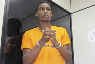 'Eu vim gingando e meti nele', diz acusado de matar estudante na Graça