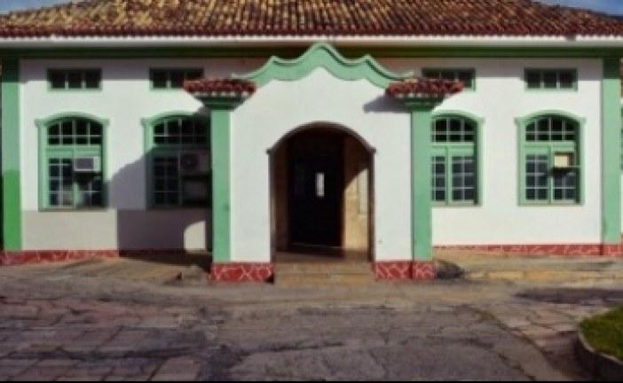 Hospital Regional em Jacobina será reaberto com investimento de R$ 3,2 milhões do governo do estado