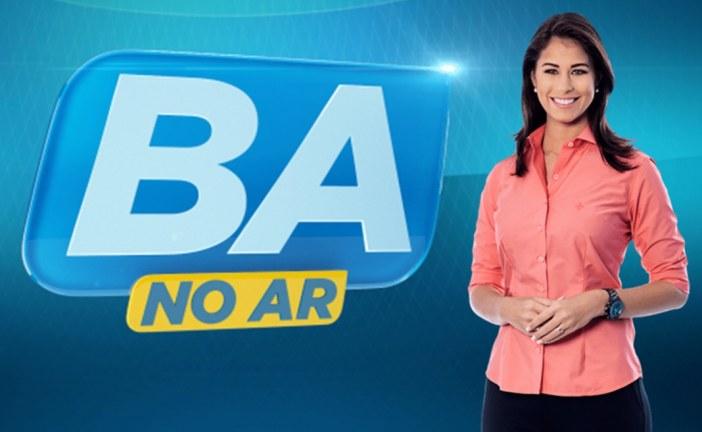 Dificuldades, mudança de perfil, Ibope alto e joias: como Jéssica Senra, da Record, vence a Globo há dois anos