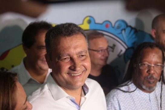 PT libera governadores para fecharem alianças visando eleições