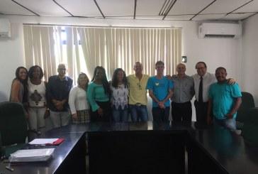 Conselho de Turismo de Lauro de Freitas abre agenda de reuniões 2018