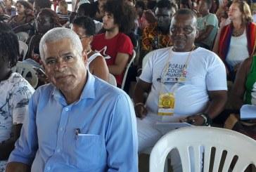 FSM em Lauro de Freitas é sucesso absoluto. Parabéns, Carlucho